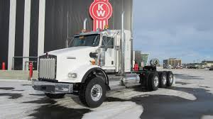 t800 kenworth for sale in canada edmonton kenworth trucks