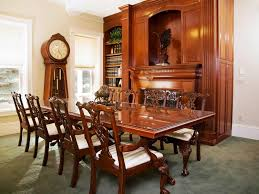 dining rooms superb antique victorian dining set zoom chairs cozy antique dining table and chairs gumtree image of dining room antique mahogany dining chairs for