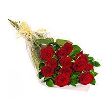 dozen of roses dozen roses zocalo edmonton