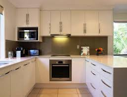 small u shaped kitchen ideas best u shaped kitchen ideas for the better small kitchen makeover
