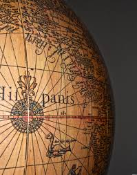 Map Globe Old World Globe 4e45881768f72 Hires Jpg 3300 4200 Commercials