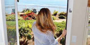 Cottage By The Sea Pismo Beach by Pismo Beach Oceanfront Hotels Cottage Inn Amenities Pismo