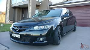 2004 mazda 6 rims for sale rims gallery by grambash 70 west