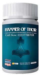 jual hammer of thor 50 sildenafil www agenhammerofthor pw baby