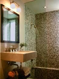 modern guest bathroom design bathroom design ideas modern guest