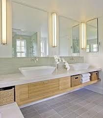 bathroom design boston 170 best contemporary bathrooms images on contemporary