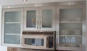 Remarkable Stainless Steel Kitchen Cabinet Doors Kitchen Stainless - Stainless steel kitchen cabinets ikea