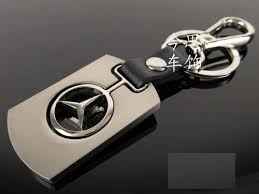 best key rings images 10 mercedes key chain designs you will love jpg