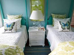 bedroom blue twin bed twin size bedroom kids queen size bed
