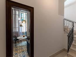 Stylish Design Varo U0027 Apartment Stylish Design Apartment In Taormina Downtown