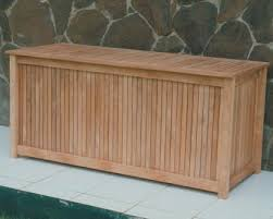 Home And Patio Decor Center Outdoor Cushion Storage Box Home Design Ideas And Pictures