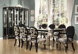 The Best Dining Room Tables Photo Of Well Best Dining Room Tables - Fancy dining room sets