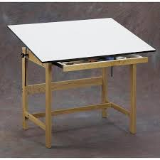 Art Drafting Table Cheap Art Drafting Table Find Art Drafting Table Deals On Line At