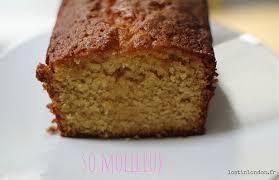 cuisine br ilienne orange et noisettes drizzle cake la recette du dimanche lost in