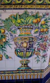 The Quarter At Ybor Floor Plans 117 Best Ybor City Images On Pinterest Ybor City Tampa Florida