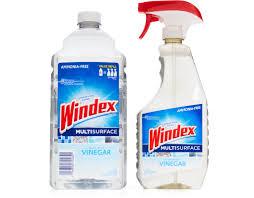 boxed com windex multi surface vinegar 23 67 6 oz
