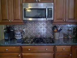 Brushed Nickel Backsplash by 186 Best Kitchens Images On Pinterest Kitchen Kitchen Ideas And