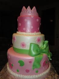 princess baby shower cake mymonicakes new princess baby shower cake