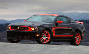 2012 laguna seca mustang for sale trendy 302 for sale about ford mustang s on cars design