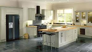 high end kitchen design high end kitchen design s s high gloss kitchen pictures