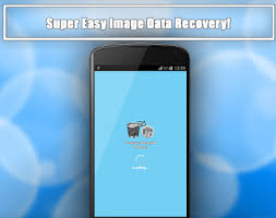 android restore restore deleted photos image android apps on play