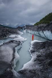 Alaska travel photography images Best 25 valdez alaska ideas alaska honeymoon jpg