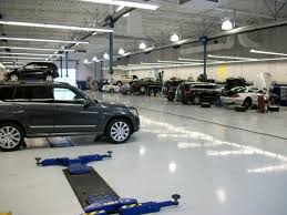 mercedes plaza motors mercedes of chesterfield o fallon mo 63304 car dealership