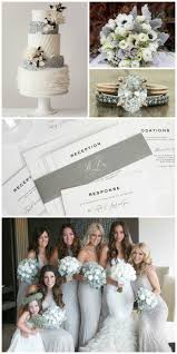 Best Engagement Invitation Cards Best 25 Silver Wedding Invitation Suites Ideas On Pinterest