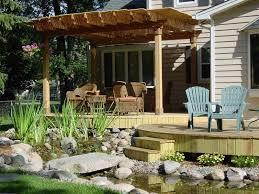 nice patio tent ideas patio design 364