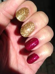 where can you buy butter london nail polish nails art ideas