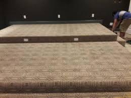 Dalton Flooring Outlet Luxury Vinyl Tile U0026 Plank Hardwood Tile Design Discussions By The Pros Dalton Flooring Outlet In Norcross