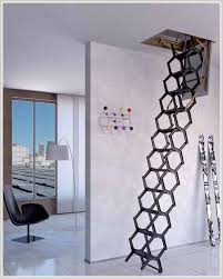 119 best attic ladder images on pinterest stairs attic ladder