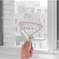 compare prices on plastic rolling shutter online shopping buy low