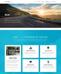 free bootstrap templates for government collection of free bootstrap templates for government butterfly