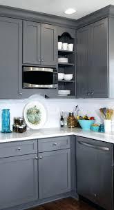 Transitional Kitchen Ideas by Best 25 Blue Kitchen Designs Ideas On Pinterest White Kitchens And