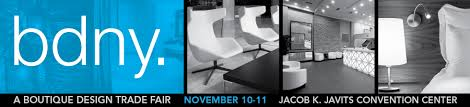 Home Design Trade Show Nyc What To Expect At Boutique Design New York
