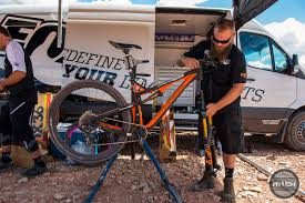 review new 2015 fox 36 float and talas fork mtbr com page 3