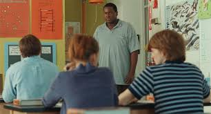 The Blind Ide The Blind Side 2009 Movie Photos And Stills Fandango