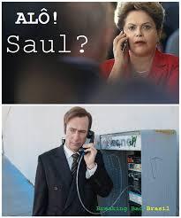 Political Memes - political memes in brazil viral politics