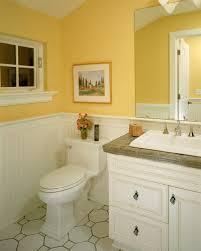 blue and yellow bathroom ideas bathroom stunning blue yellow bathrooms and yellow white