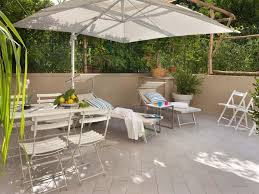 Sorrento Patio Furniture by Sorrento Center Town 2 Bedroom Flat Homeaway Sorrento