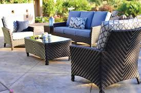 sofas for sale charlotte nc patio renaissance outdoor patio furniture oasis outdoor of