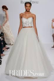 randy fenoli for kleinfeld bridal u0026 wedding dress collection