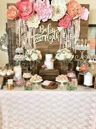 baby shower 3074 best baby shower party planning ideas images on