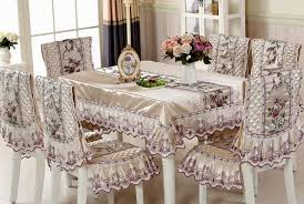 chair cover ideas new dining room chair cover ideas construction chairs gallery