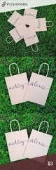 best personalized halloween treat bags 25 best personalized gift bags ideas on pinterest paper gift
