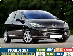 rent a car peugeot buy home albania real estate agency