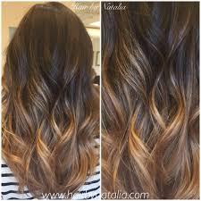 balayage brunettes google search hair pinterest balayage