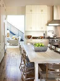 Beach Kitchen Design 310 Best Kitchens Images On Pinterest Kitchen Ideas Kitchen And