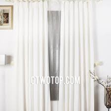 charmful black also curtains also curtains in advantages in black
